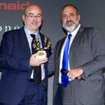 Premio Margutta 2014
