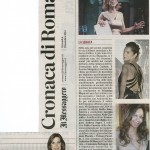 PM corriere