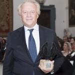 Premio Margutta 2015