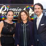 Premio Margutta 2017