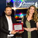 Angelo Marseglia - Talita Zunico - Tiziana Todi