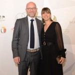 Premio Margutta 2018