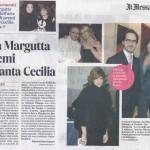 Premio Margutta 2012 - Rasegna stampa