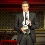 Premio Margutta 2012