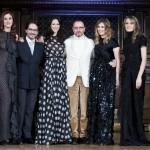 Premio Margutta 2012 - Conduttrici Falanga Lettieri