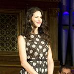 Premio Margutta 2012 - Janet De Nardis
